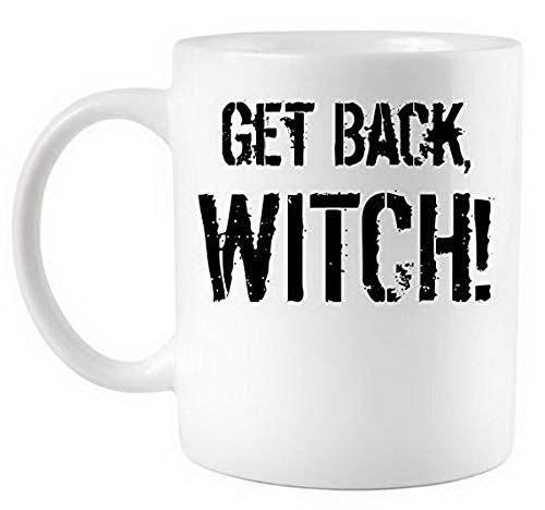 Halloween-Mugs-Tea-Coffee-Cups-2019-7