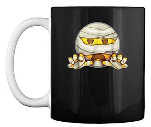 Halloween-Mugs-Tea-Coffee-Cups-2019-8