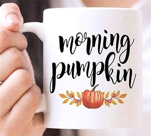 Halloween-Mugs-Tea-Coffee-Cups-2019-9