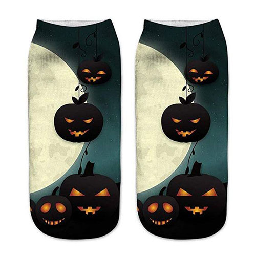 Halloween-Socks-For-Girls-Women-2019-1