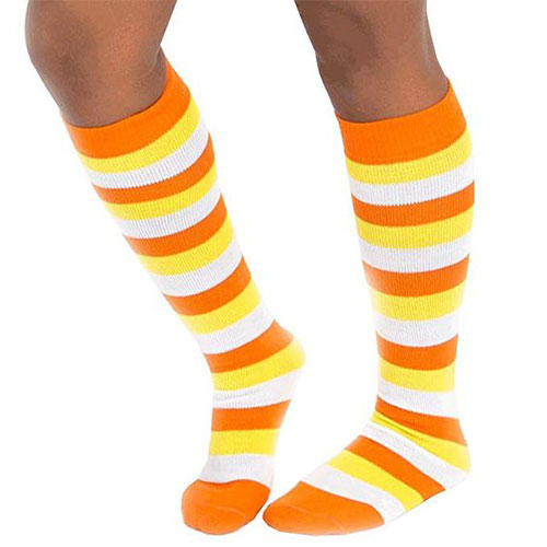 Halloween-Socks-For-Girls-Women-2019-13