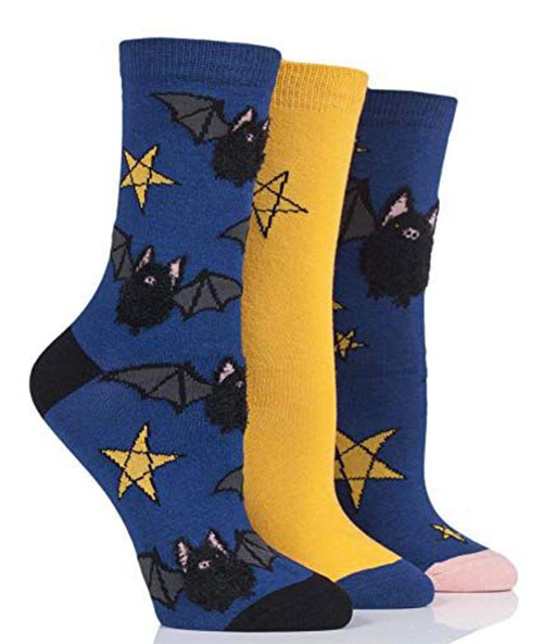 Halloween-Socks-For-Girls-Women-2019-14