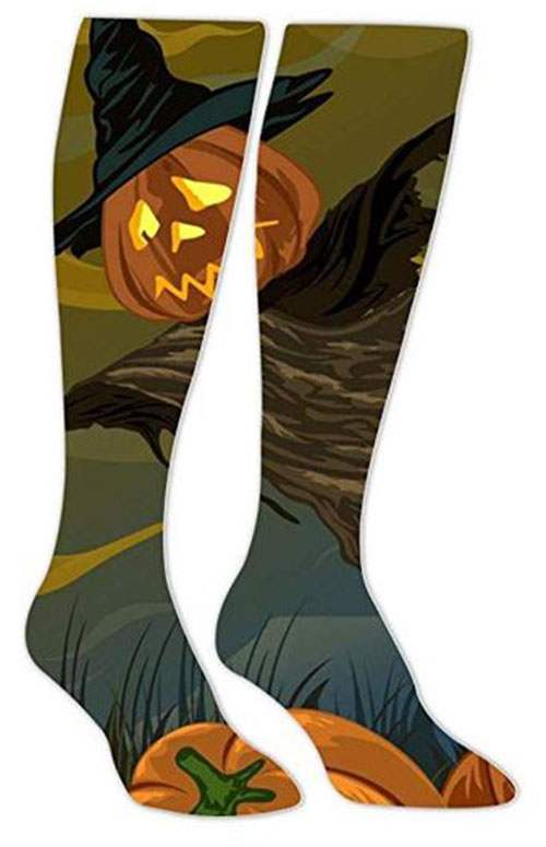 Halloween-Socks-For-Girls-Women-2019-15