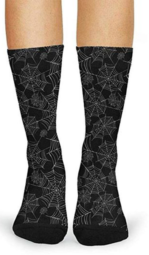 Halloween-Socks-For-Girls-Women-2019-2