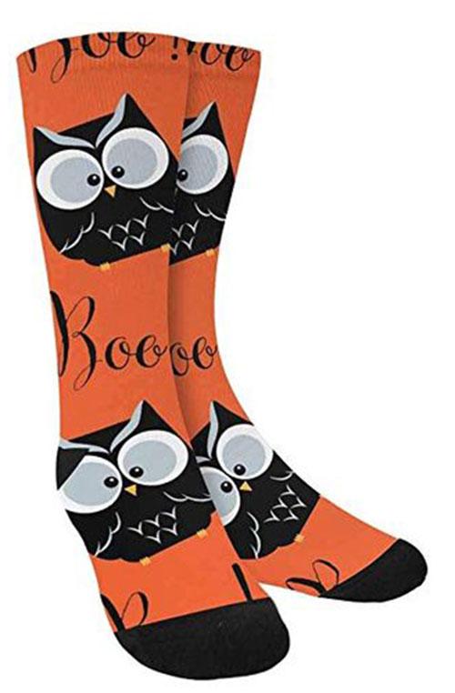 Halloween-Socks-For-Girls-Women-2019-8