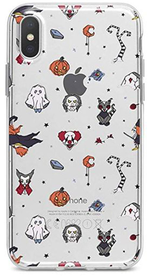 Halloween-iPhone-Cases-Covers-2019-1