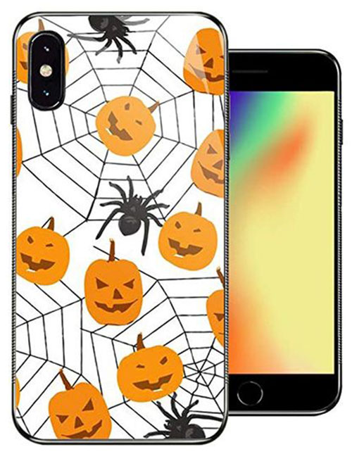 Halloween-iPhone-Cases-Covers-2019-10