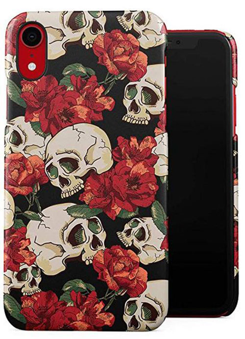 Halloween-iPhone-Cases-Covers-2019-12