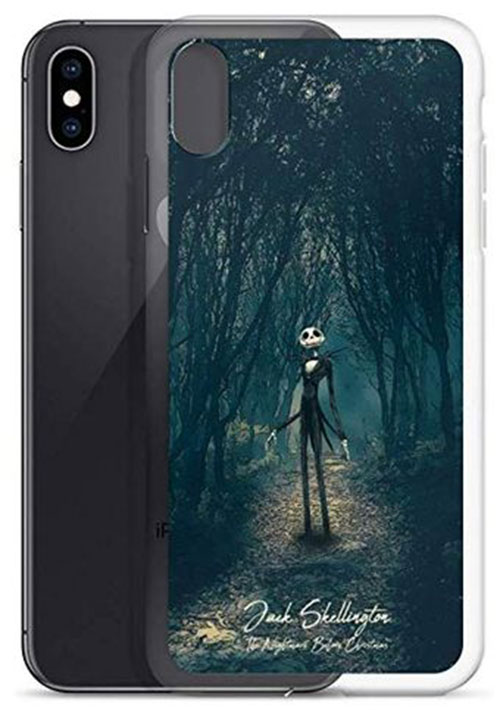 Halloween-iPhone-Cases-Covers-2019-13