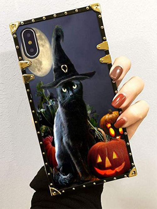 Halloween-iPhone-Cases-Covers-2019-14