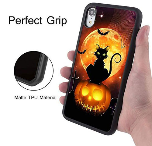 Halloween-iPhone-Cases-Covers-2019-15