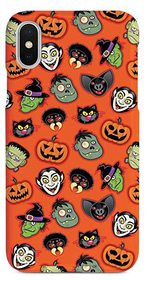 Halloween-iPhone-Cases-Covers-2019-2