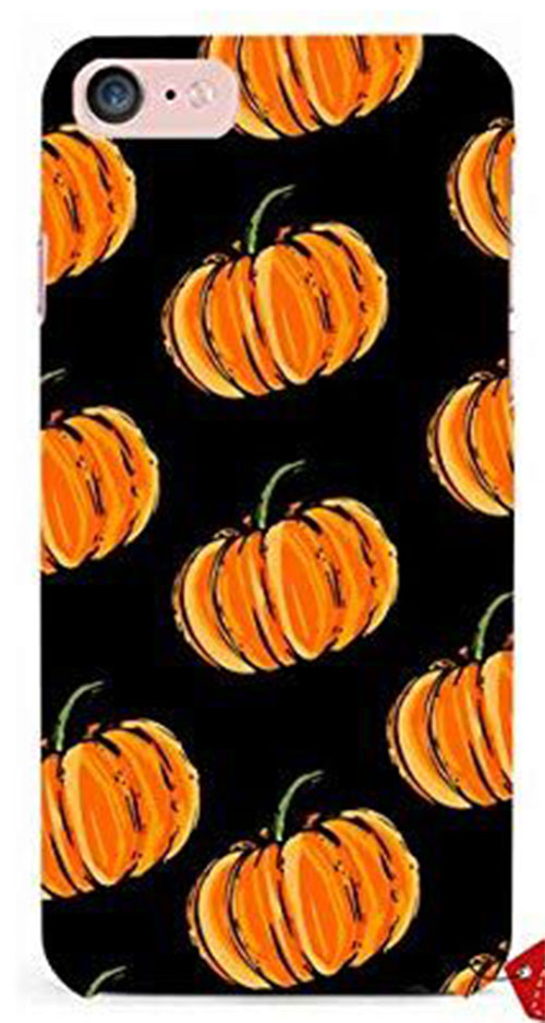 Halloween-iPhone-Cases-Covers-2019-3