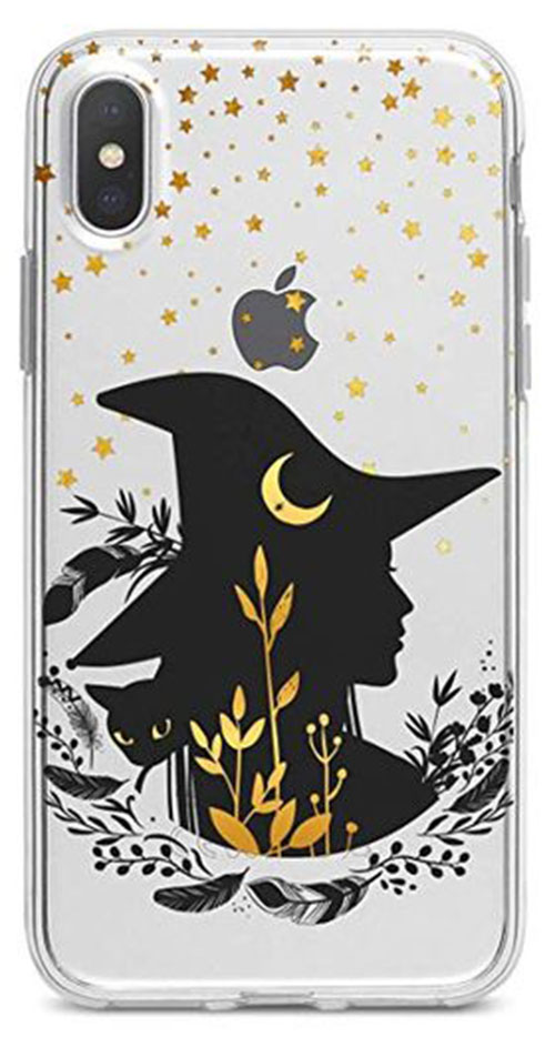 Halloween-iPhone-Cases-Covers-2019-4