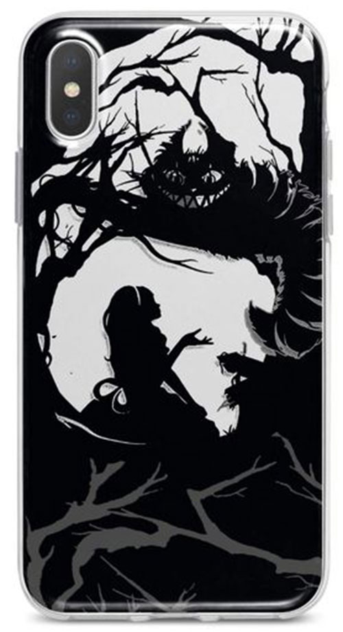 Halloween-iPhone-Cases-Covers-2019-5