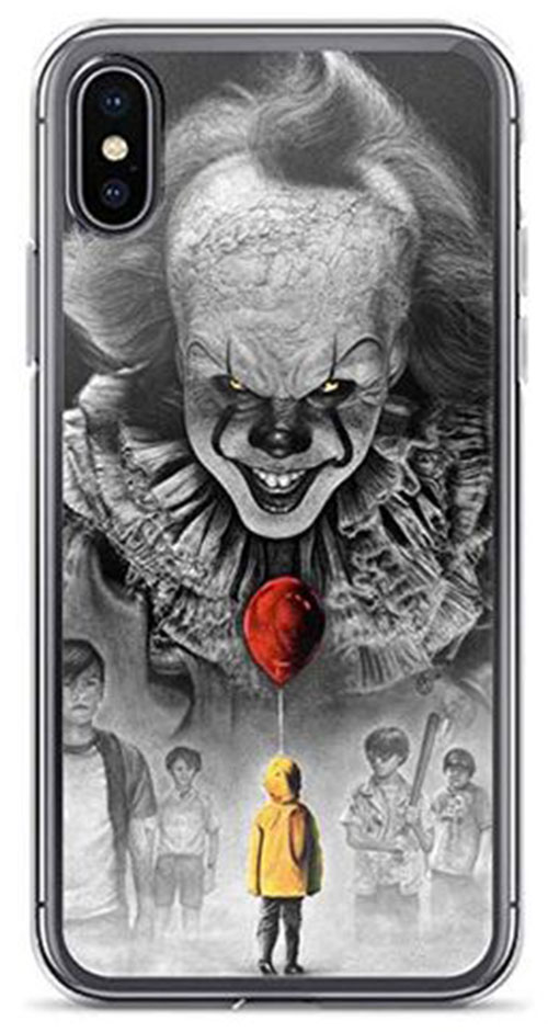 Halloween-iPhone-Cases-Covers-2019-6