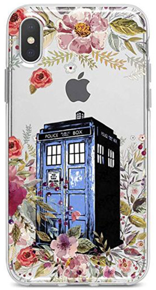 Halloween-iPhone-Cases-Covers-2019-8