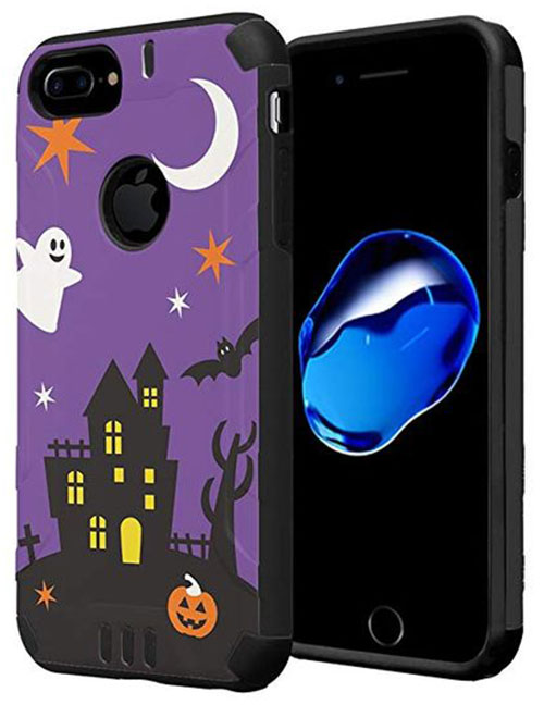 Halloween-iPhone-Cases-Covers-2019-9