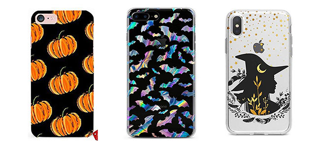Halloween-iPhone-Cases-Covers-2019-F