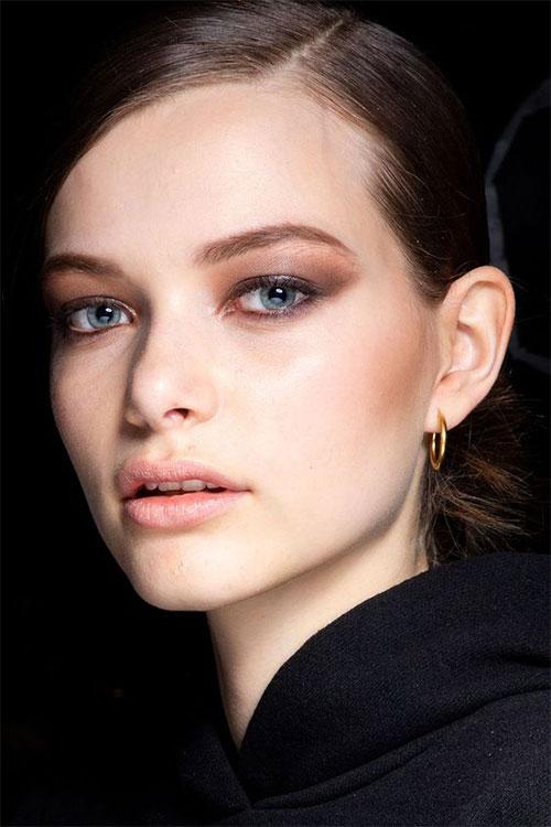 Autumn-Makeup-Looks-Trends-Ideas-For-Girls-Women-2019-11