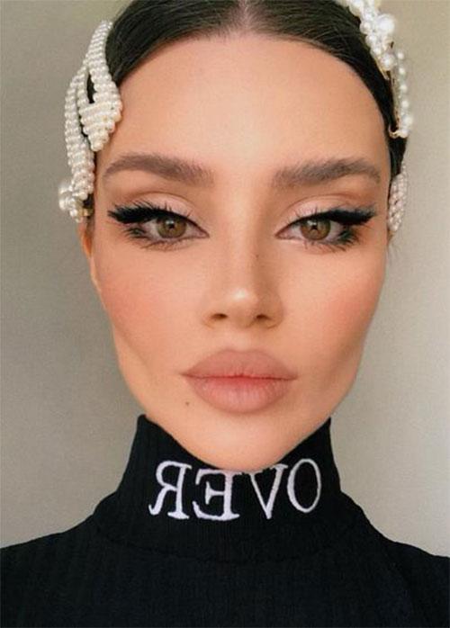 Autumn-Makeup-Looks-Trends-Ideas-For-Girls-Women-2019-12