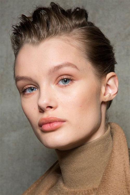 Autumn-Makeup-Looks-Trends-Ideas-For-Girls-Women-2019-5