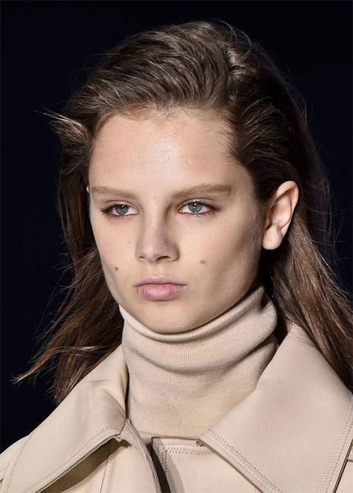 Autumn-Makeup-Looks-Trends-Ideas-For-Girls-Women-2019-9