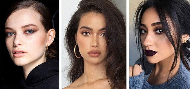 Autumn-Makeup-Looks-Trends-Ideas-For-Girls-Women-2019-F
