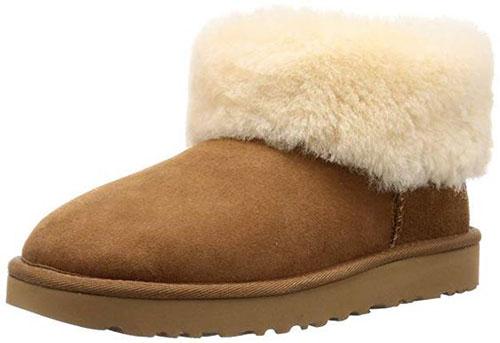 Best-Autumn-Boots-for-Women-2019-Cute-Fall-Boots-1