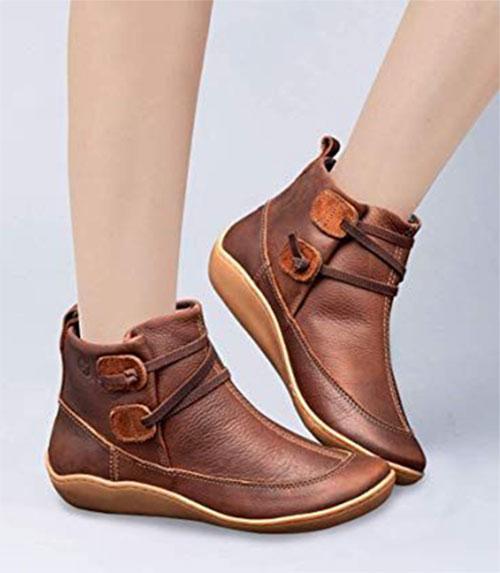 Best-Autumn-Boots-for-Women-2019-Cute-Fall-Boots-10