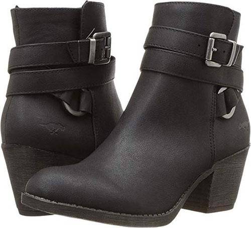 Best-Autumn-Boots-for-Women-2019-Cute-Fall-Boots-11