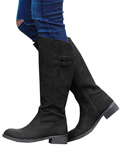 Best-Autumn-Boots-for-Women-2019-Cute-Fall-Boots-12