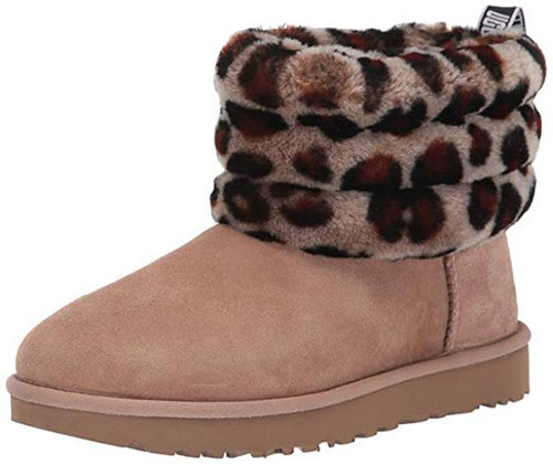 Best-Autumn-Boots-for-Women-2019-Cute-Fall-Boots-2