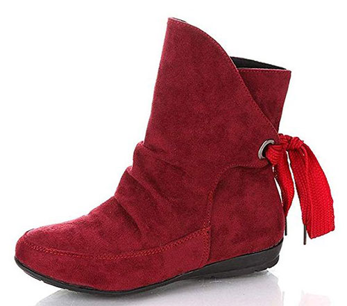 Best-Autumn-Boots-for-Women-2019-Cute-Fall-Boots-4