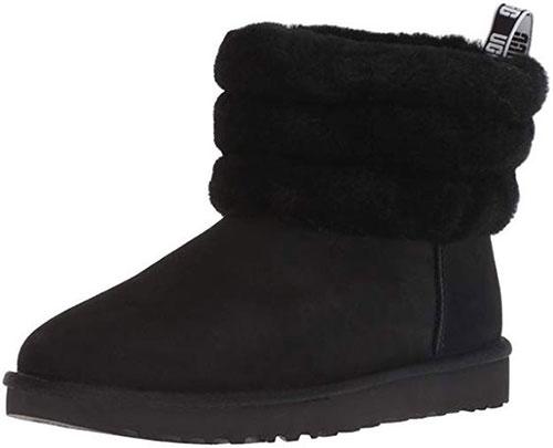 Best-Autumn-Boots-for-Women-2019-Cute-Fall-Boots-5