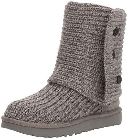 Best-Autumn-Boots-for-Women-2019-Cute-Fall-Boots-6