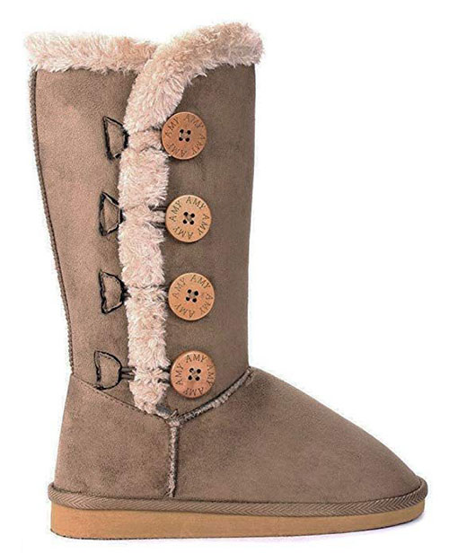 Best-Autumn-Boots-for-Women-2019-Cute-Fall-Boots-7
