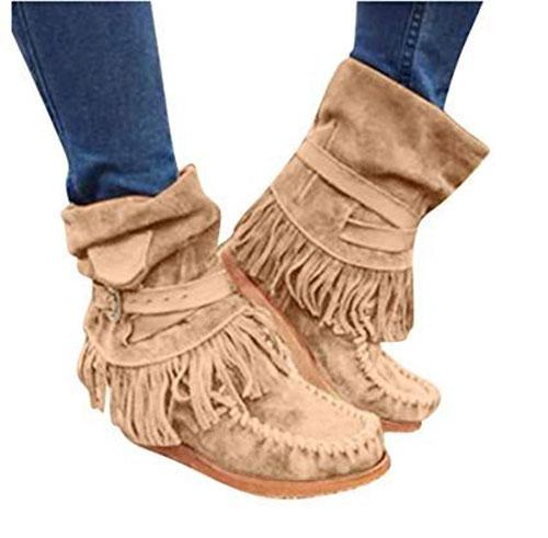 Best-Autumn-Boots-for-Women-2019-Cute-Fall-Boots-9