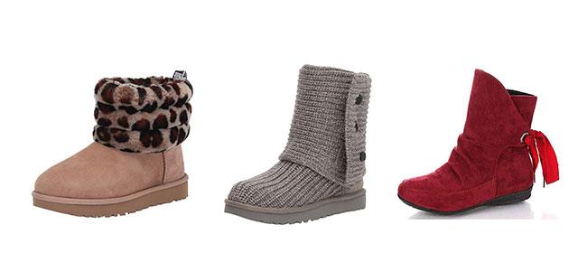 Best-Autumn-Boots-for-Women-2019-Cute-Fall-Boots-F