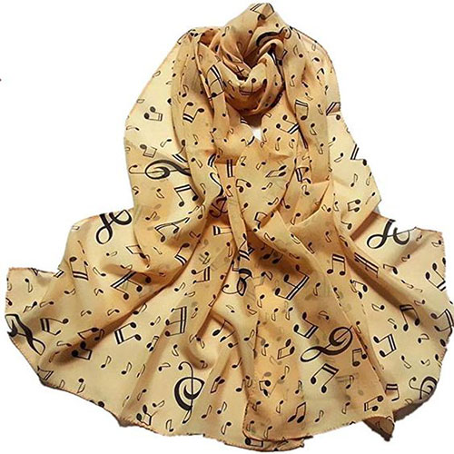 Best-Autumn-Leaves-Scarves-Women-2019-Scarf-Collection-5