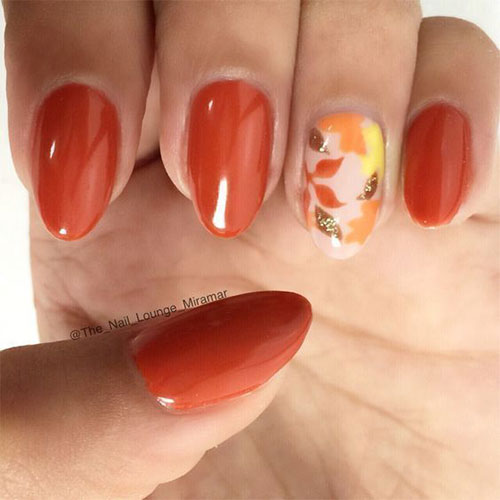 Best-Autumn-Nails-Art-Designs-Ideas-2019-7