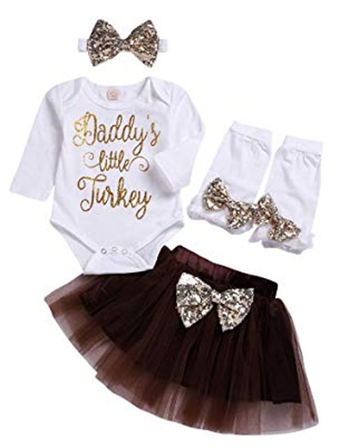 Cute-Happy-Thanksgiving-Outfit-For-Kids-Girls-2019-11