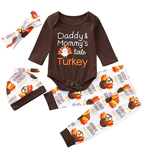 Cute-Happy-Thanksgiving-Outfit-For-Kids-Girls-2019-13