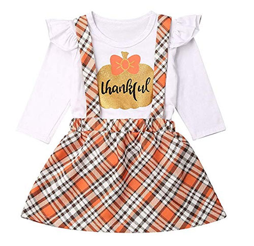 Cute-Happy-Thanksgiving-Outfit-For-Kids-Girls-2019-14