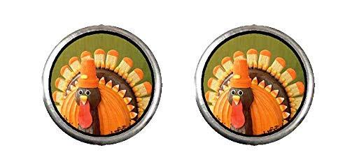 Happy-Thanksgiving-Earrings-For-Kids-Girls-2019-14