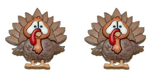 Happy-Thanksgiving-Earrings-For-Kids-Girls-2019-5