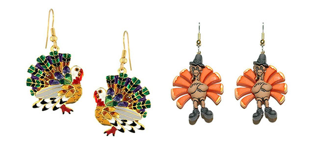 Happy-Thanksgiving-Earrings-For-Kids-Girls-2019-F