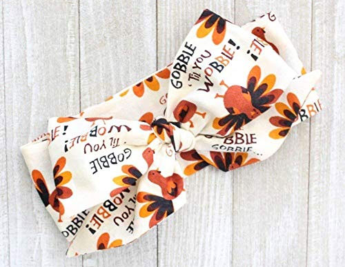 Happy-Thanksgiving-Hair-Accessories-2019-1