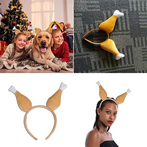 Happy-Thanksgiving-Hair-Accessories-2019-10