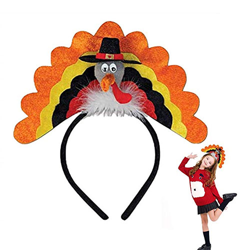 Happy-Thanksgiving-Hair-Accessories-2019-4